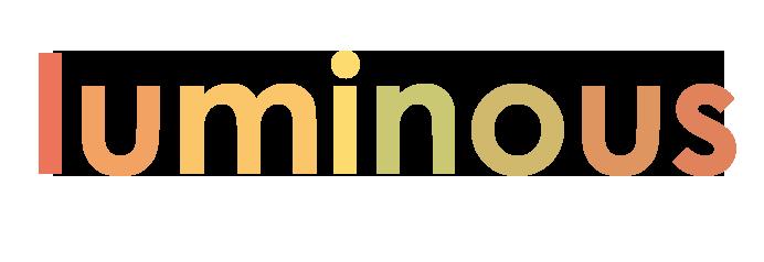 Luminous Web Design